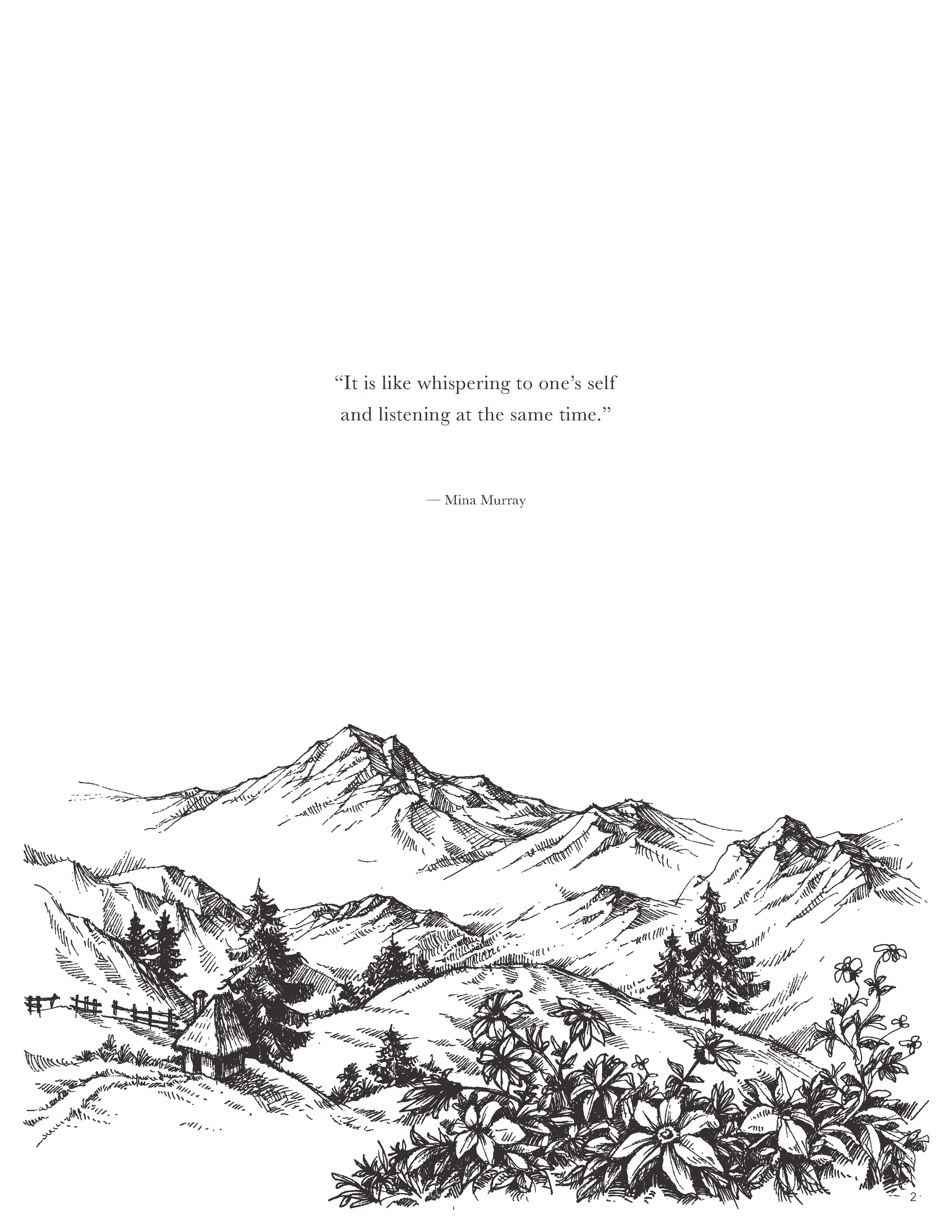 Mindfulness Journal_Page_02.png
