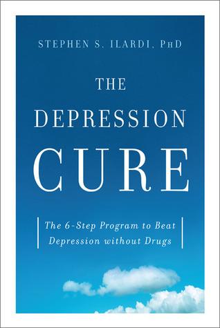 depression cure.jpg