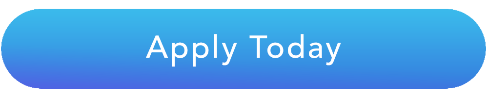 Apply Today.png