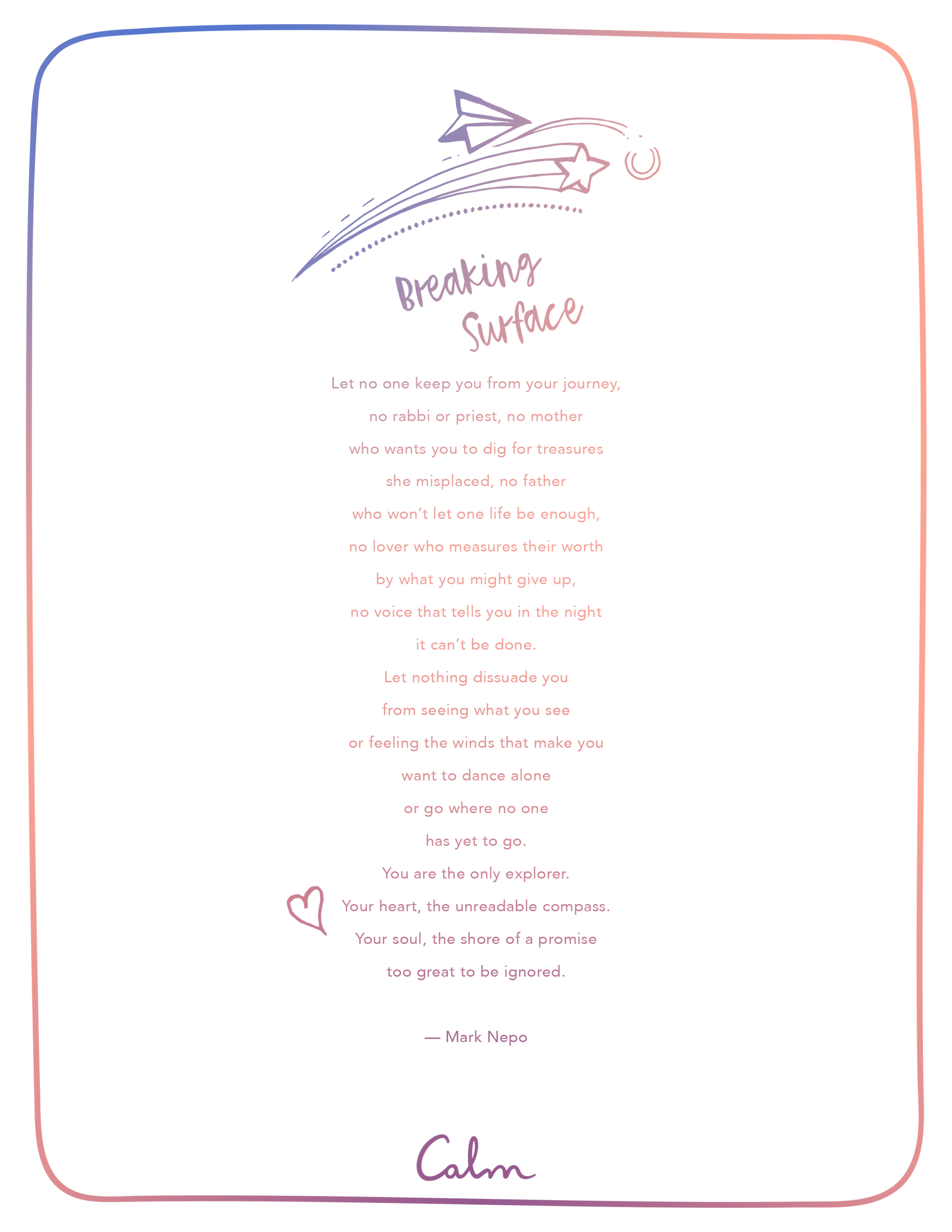 CreativeLivingJournal_Page_03.png