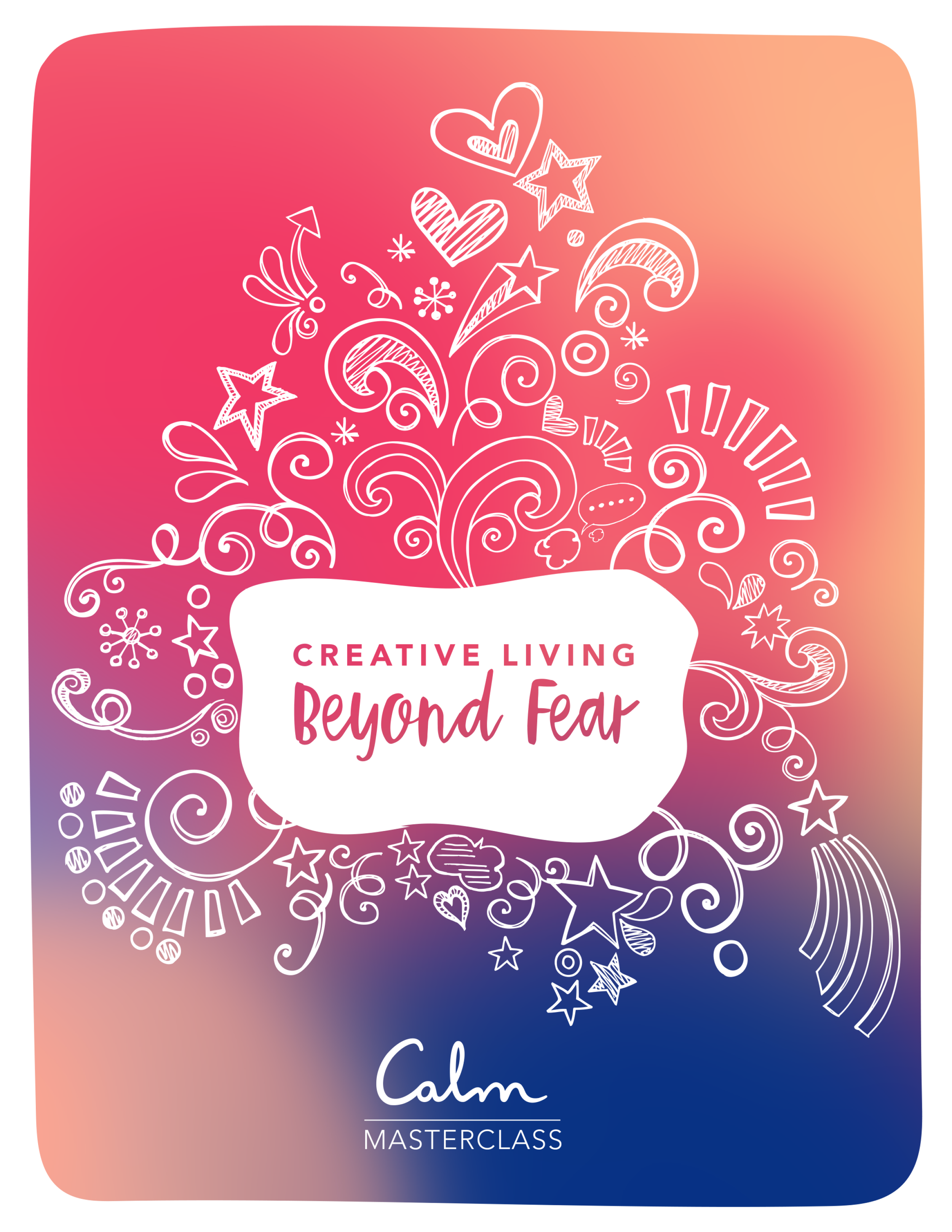 CreativeLivingJournal_Page_01.png