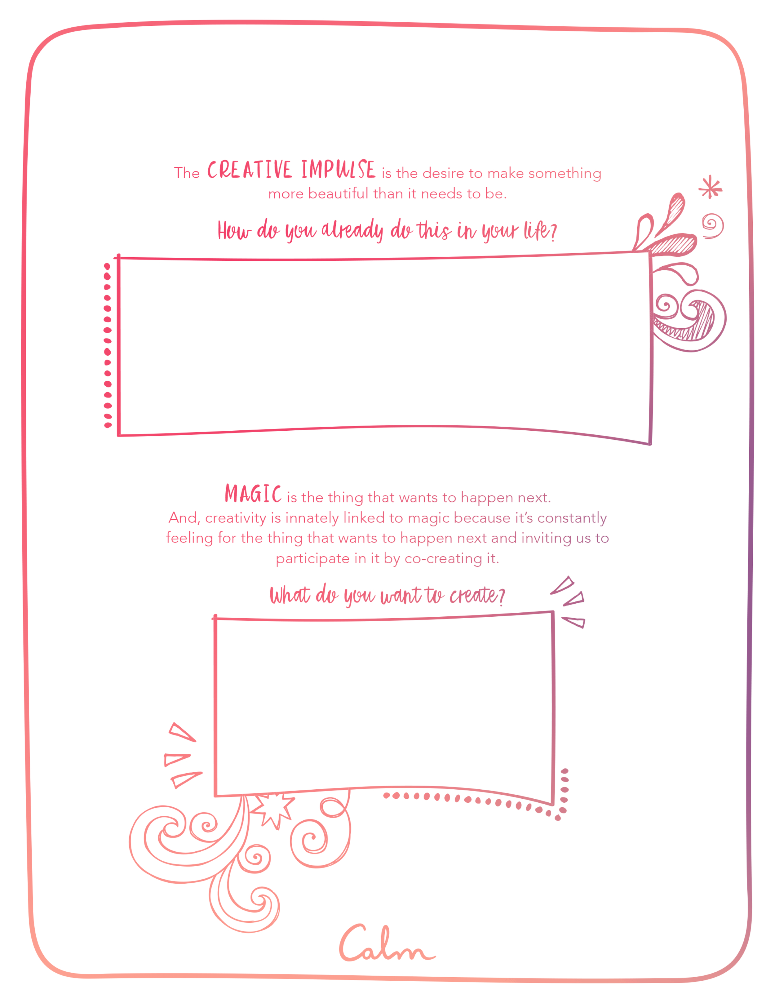 CreativeLivingJournal_Page_04.png