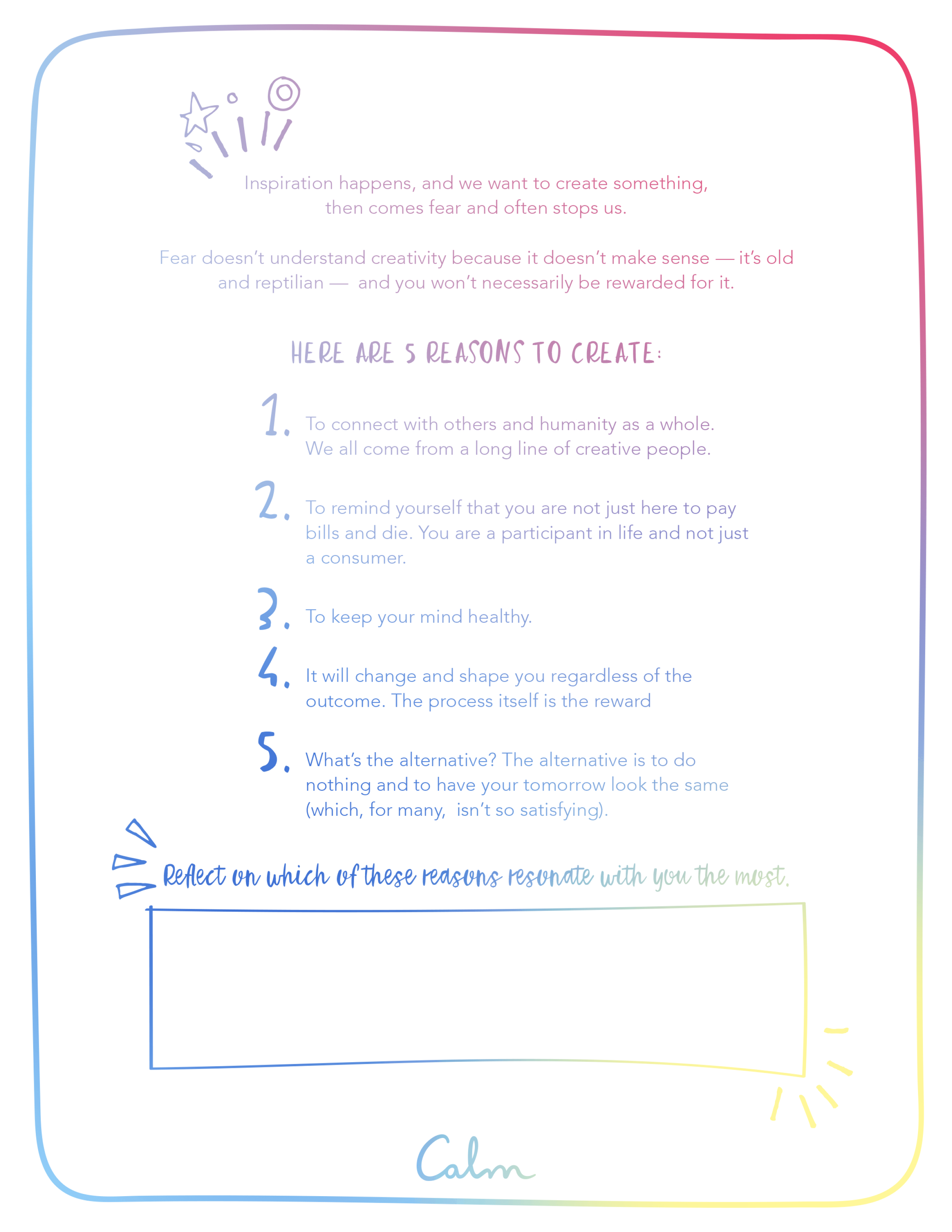 CreativeLivingJournal_Page_06.png