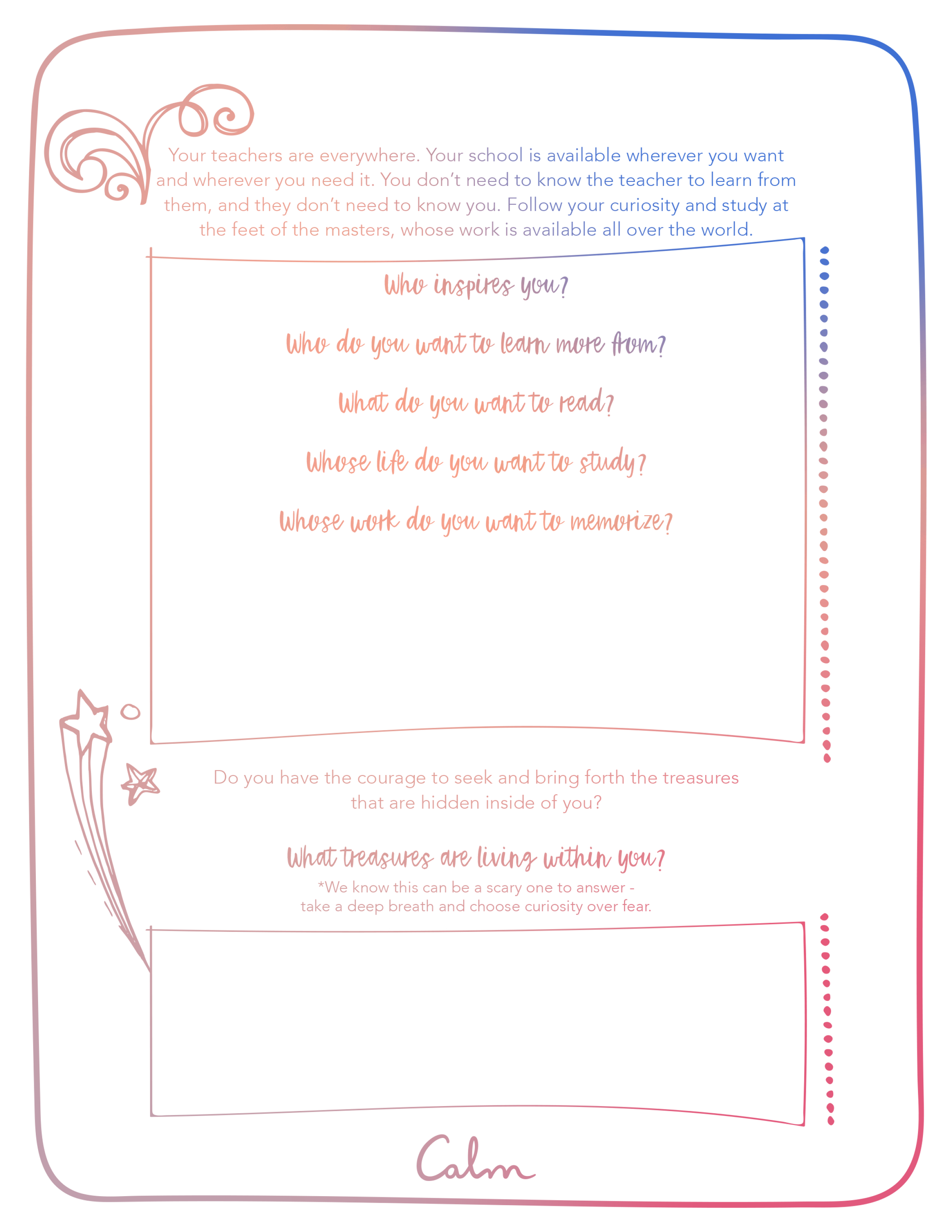 CreativeLivingJournal_Page_07.png