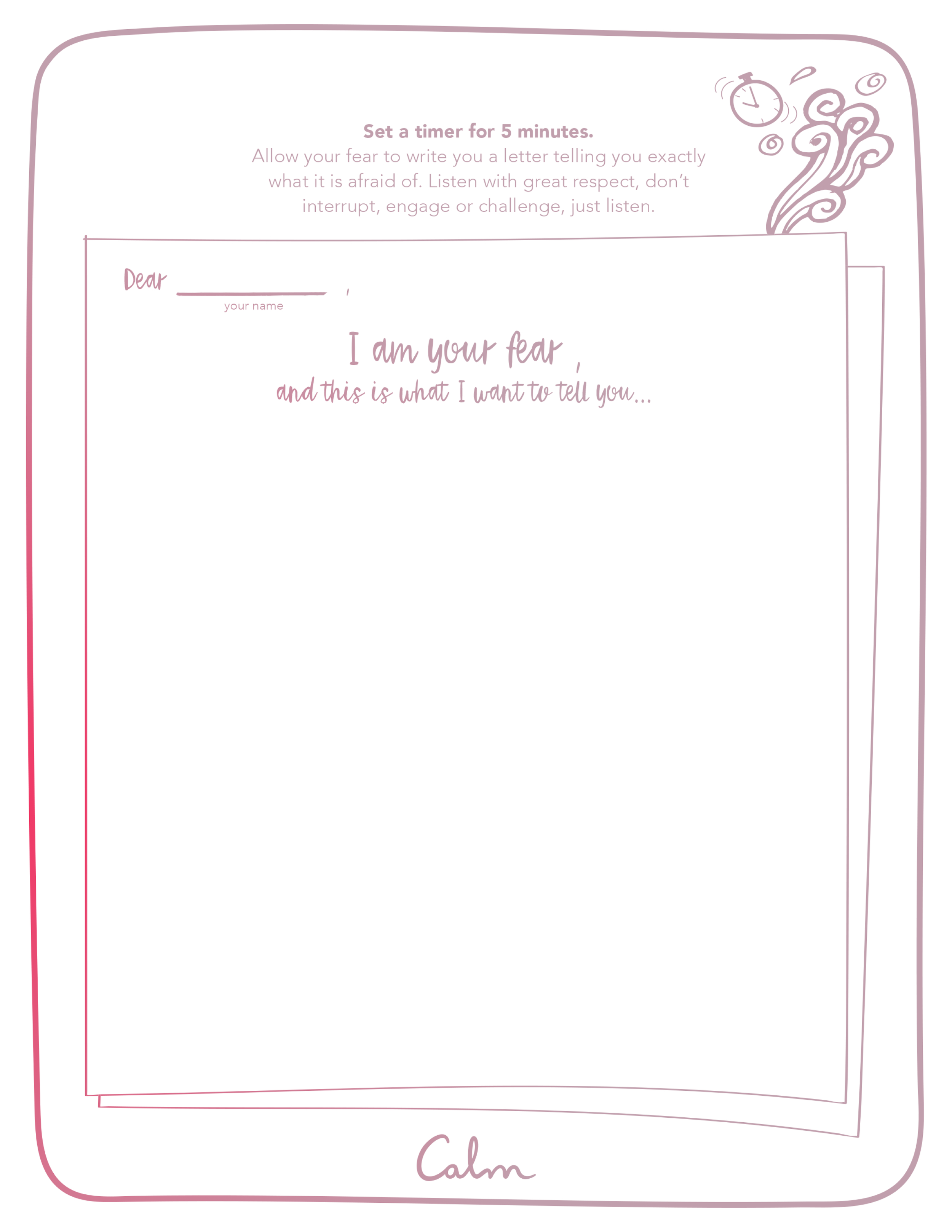 CreativeLivingJournal_Page_08.png