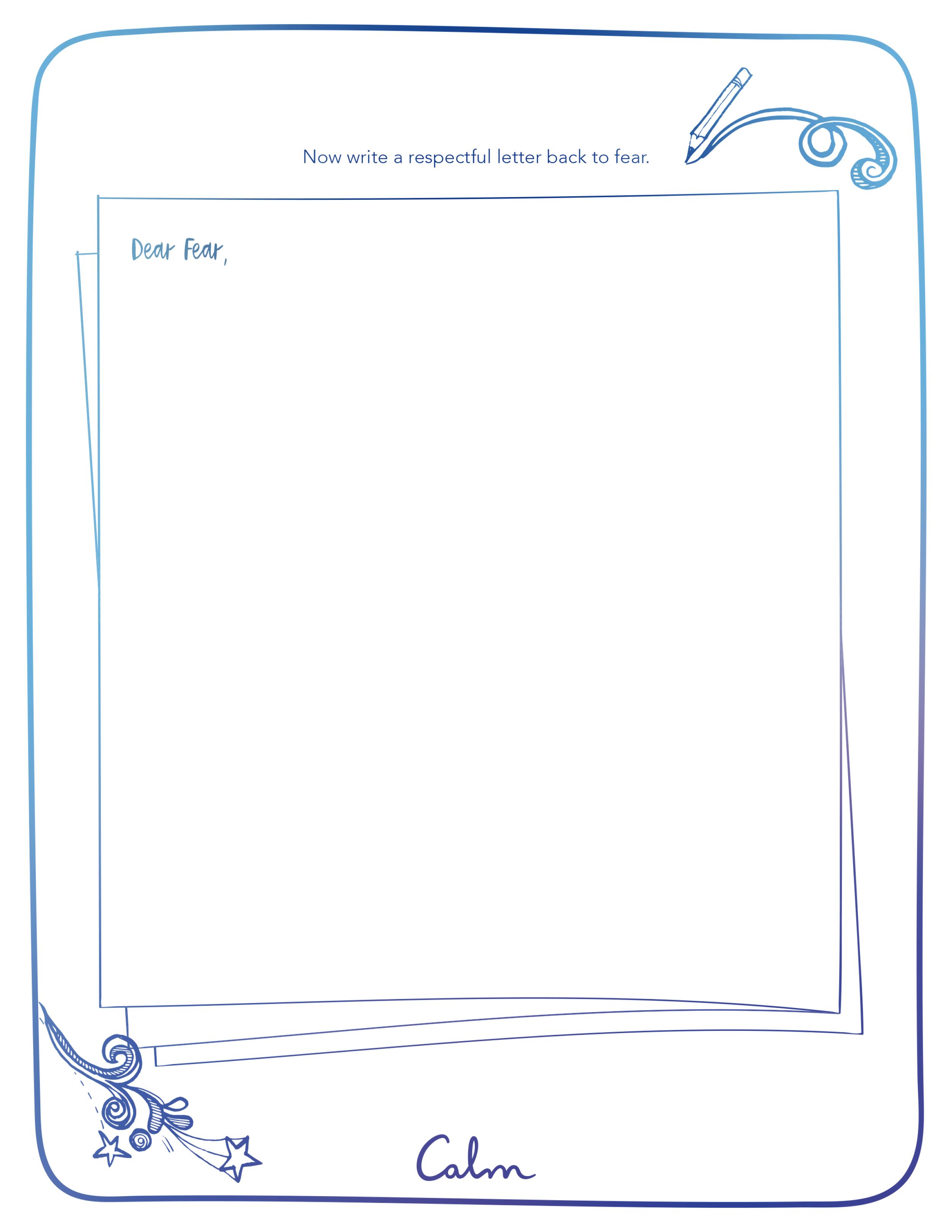 CreativeLivingJournal_Page_09.png