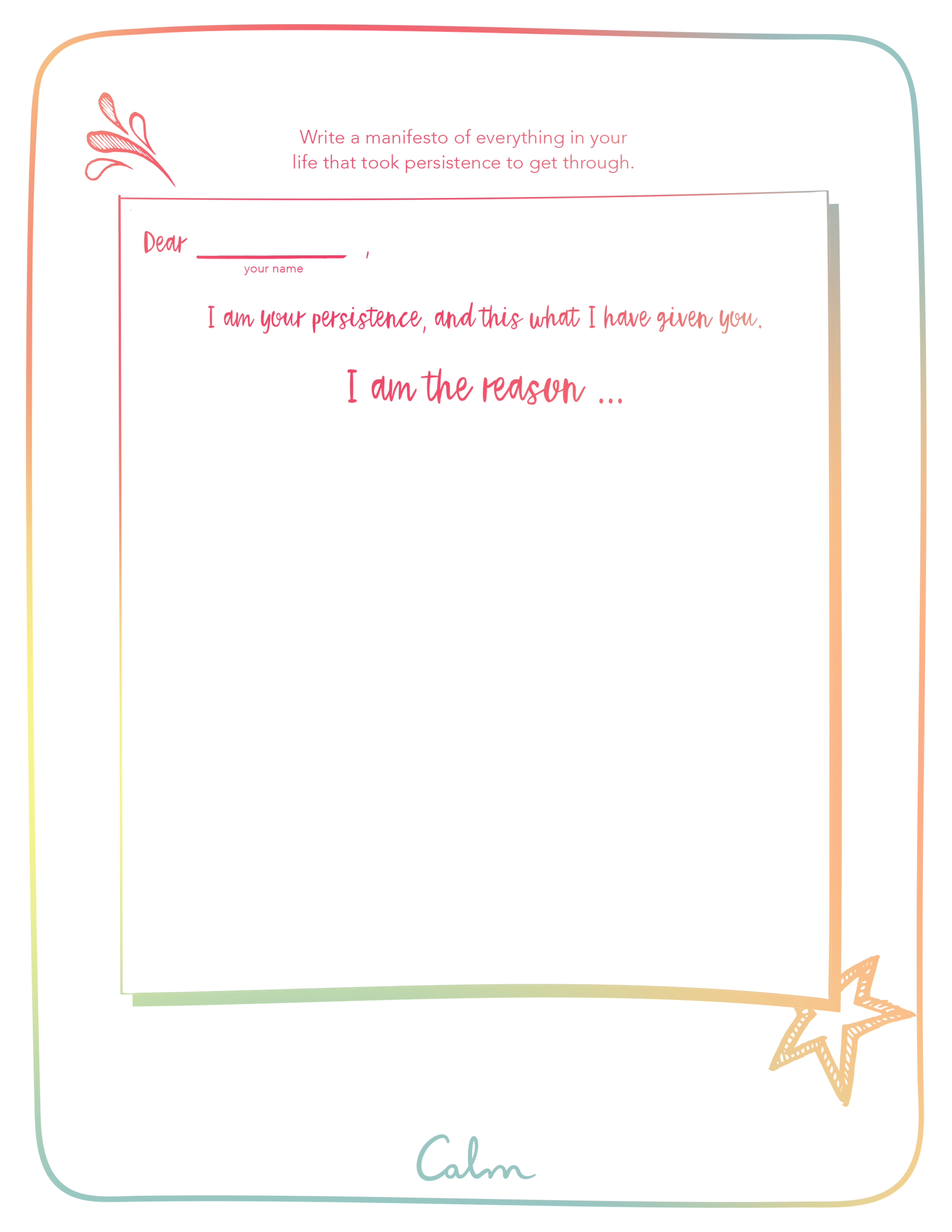 CreativeLivingJournal_Page_11.png