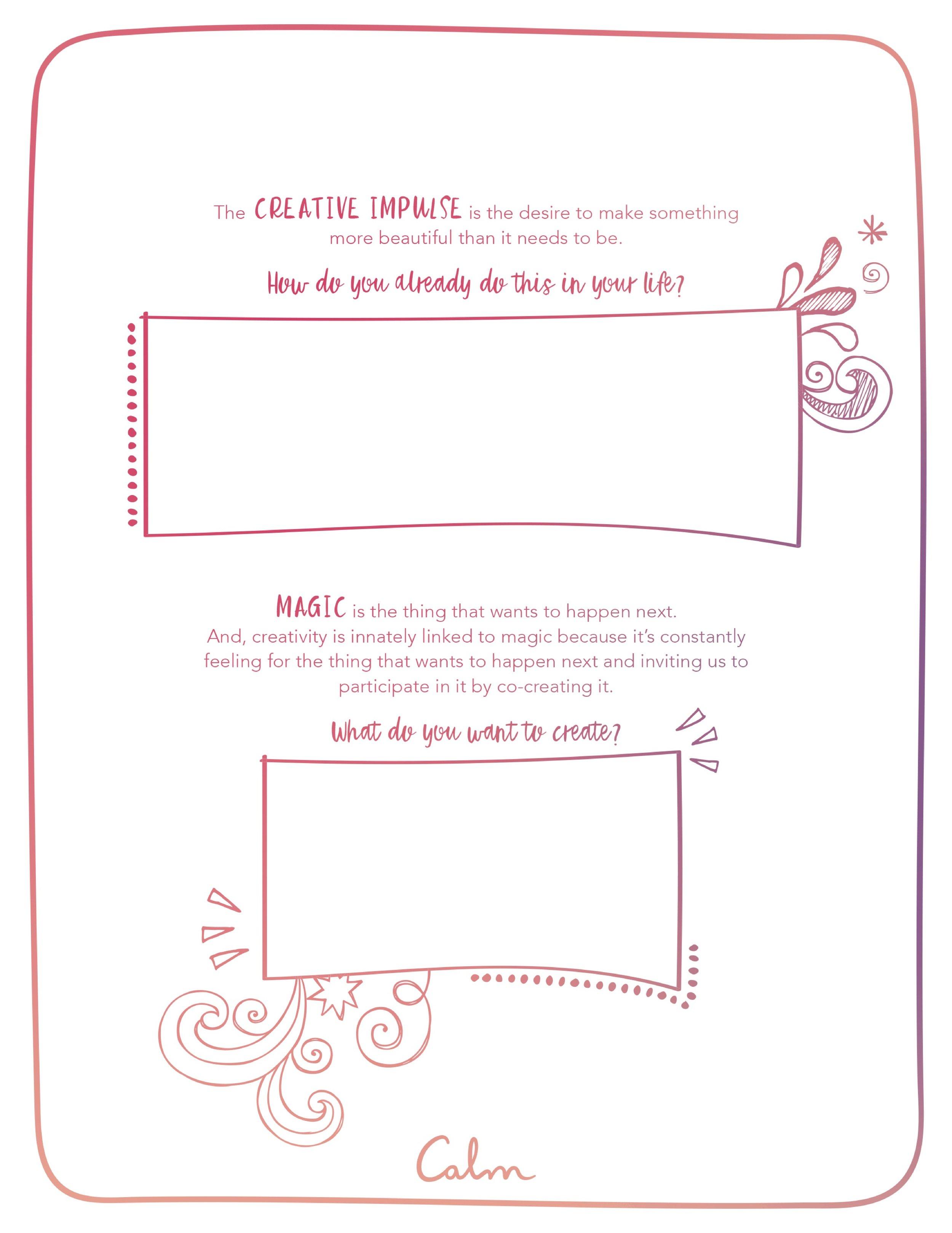 CreativeLivingJournal_Calm 4.jpg