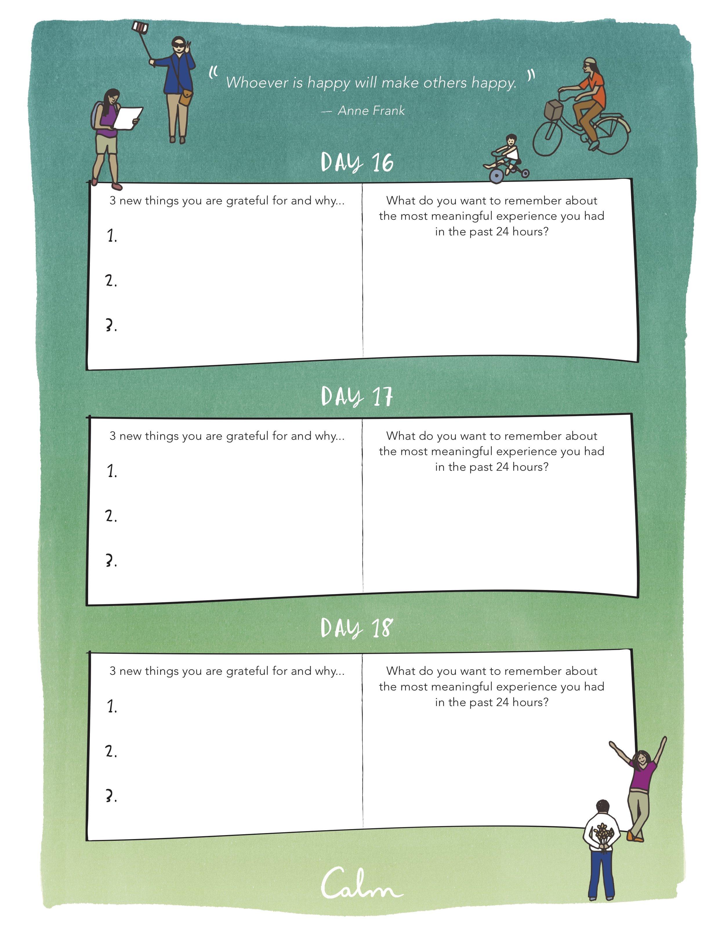 Page 10.jpg