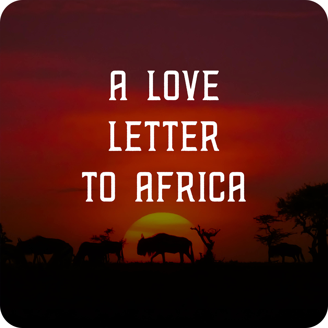 letter to africa.png