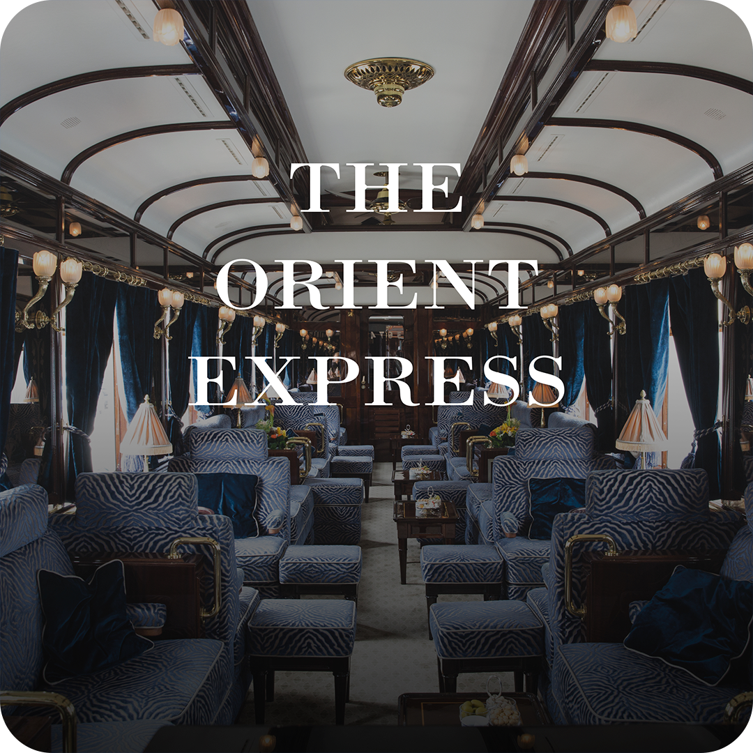 the orient express.png