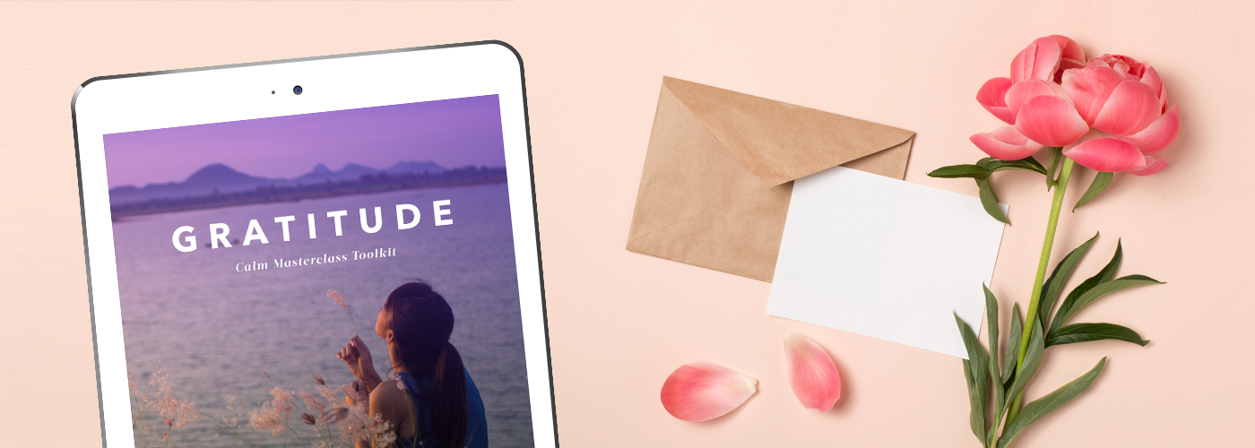Graititude Email Banner.png