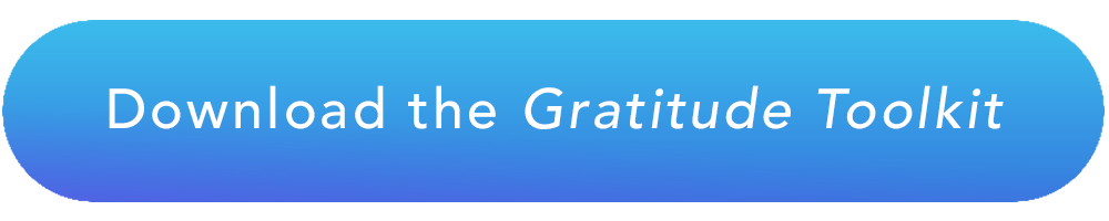 Download the Gartitude Toolkit.png