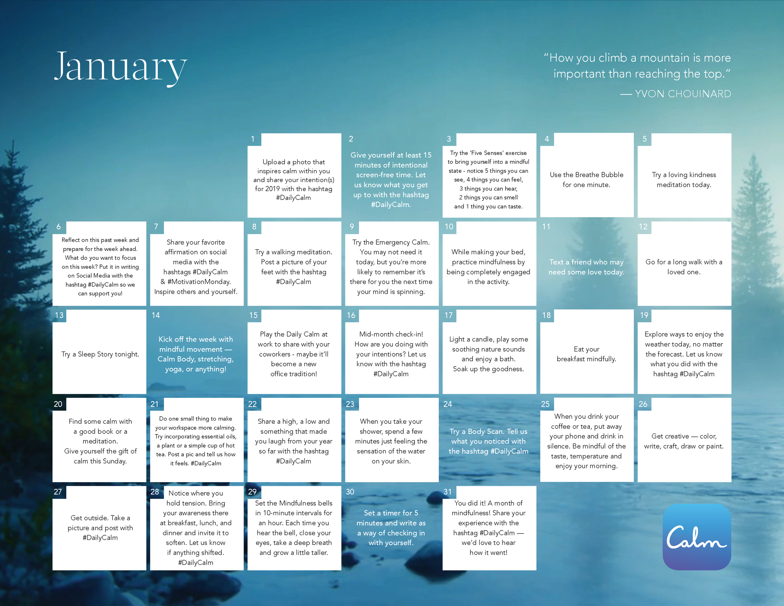 2019 Daily Calm Calendar_Page_03.png