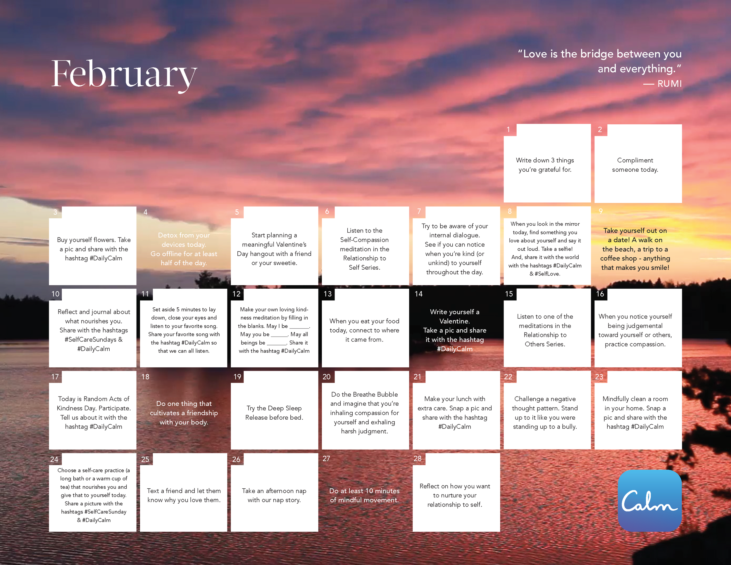 2019 Daily Calm Calendar_Page_04.png
