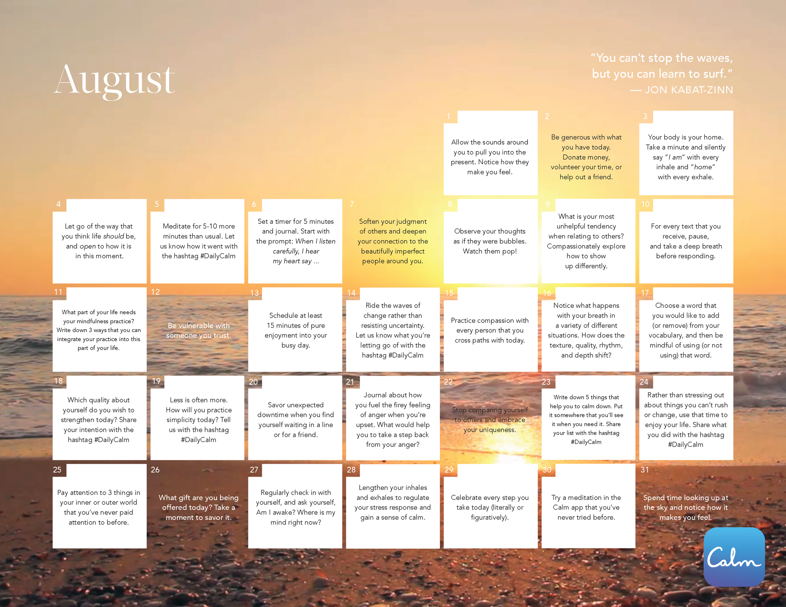 2019 Daily Calm Calendar_Page_10.png
