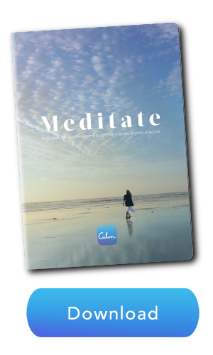 meditate download.png