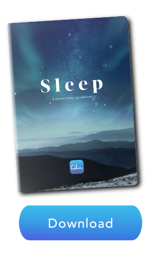 sleep download.png