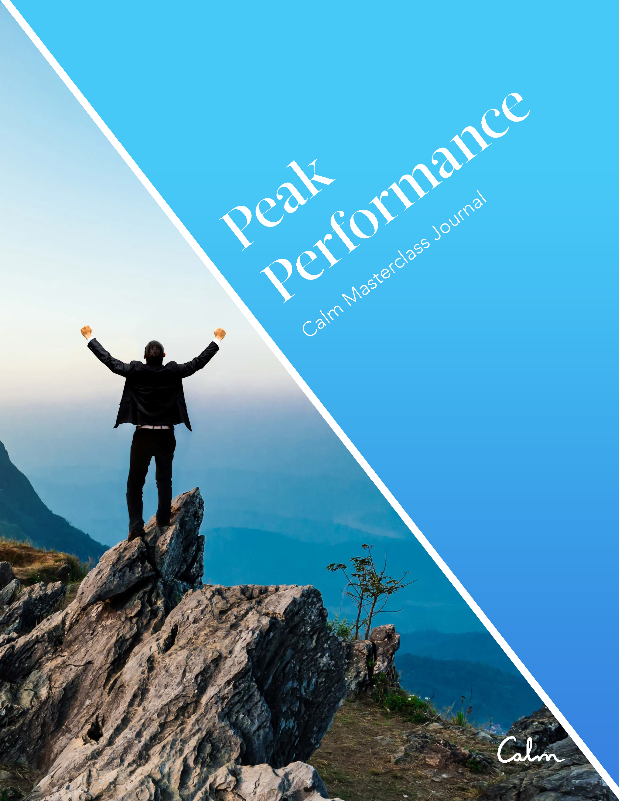 Peak Perfomance Journal_Page_01.png