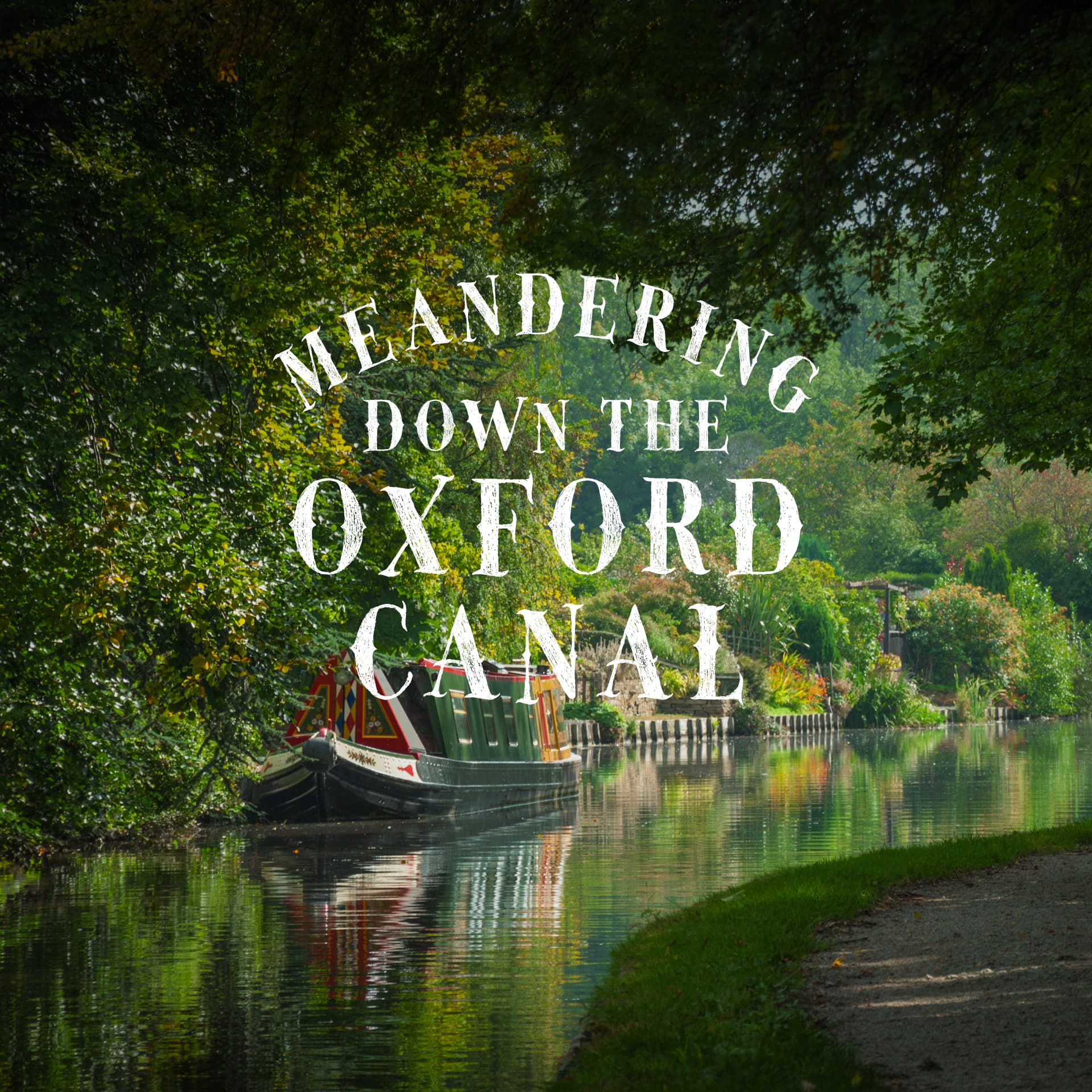 oxford_canal_cover.jpg