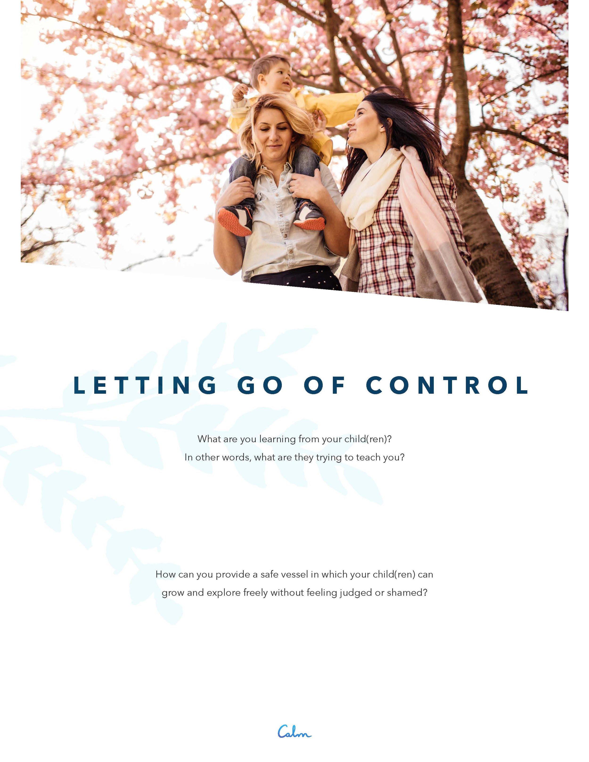 Conscious Parenting Workbook_Page_08.jpg
