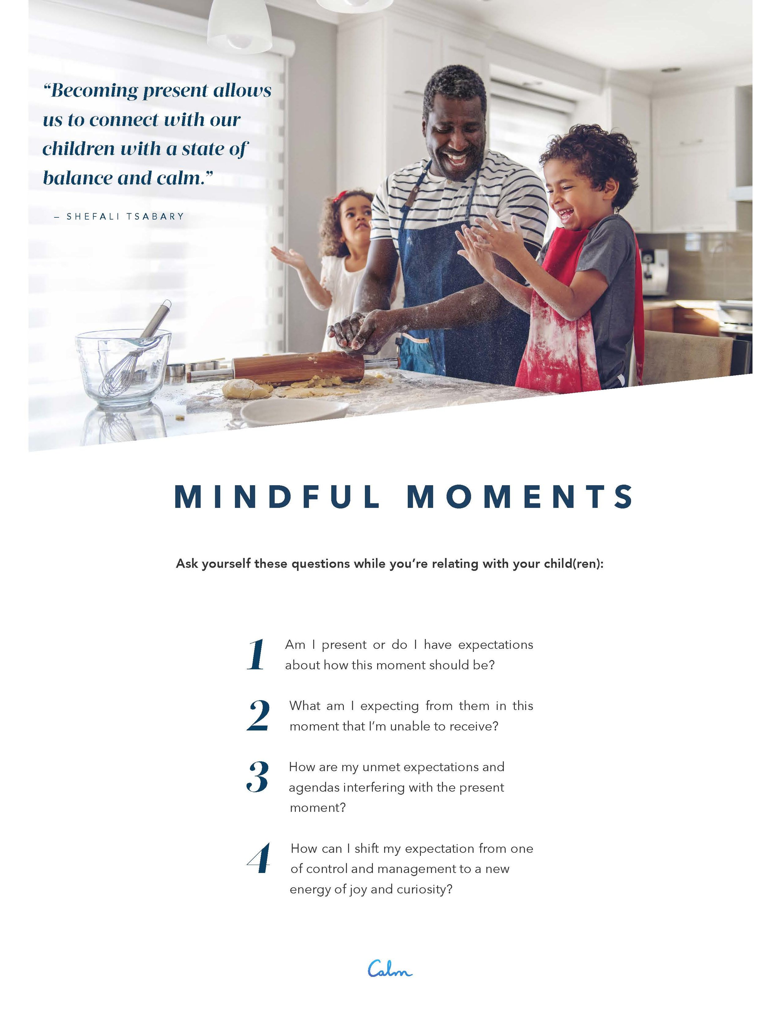 Conscious Parenting Workbook_Page_09.jpg