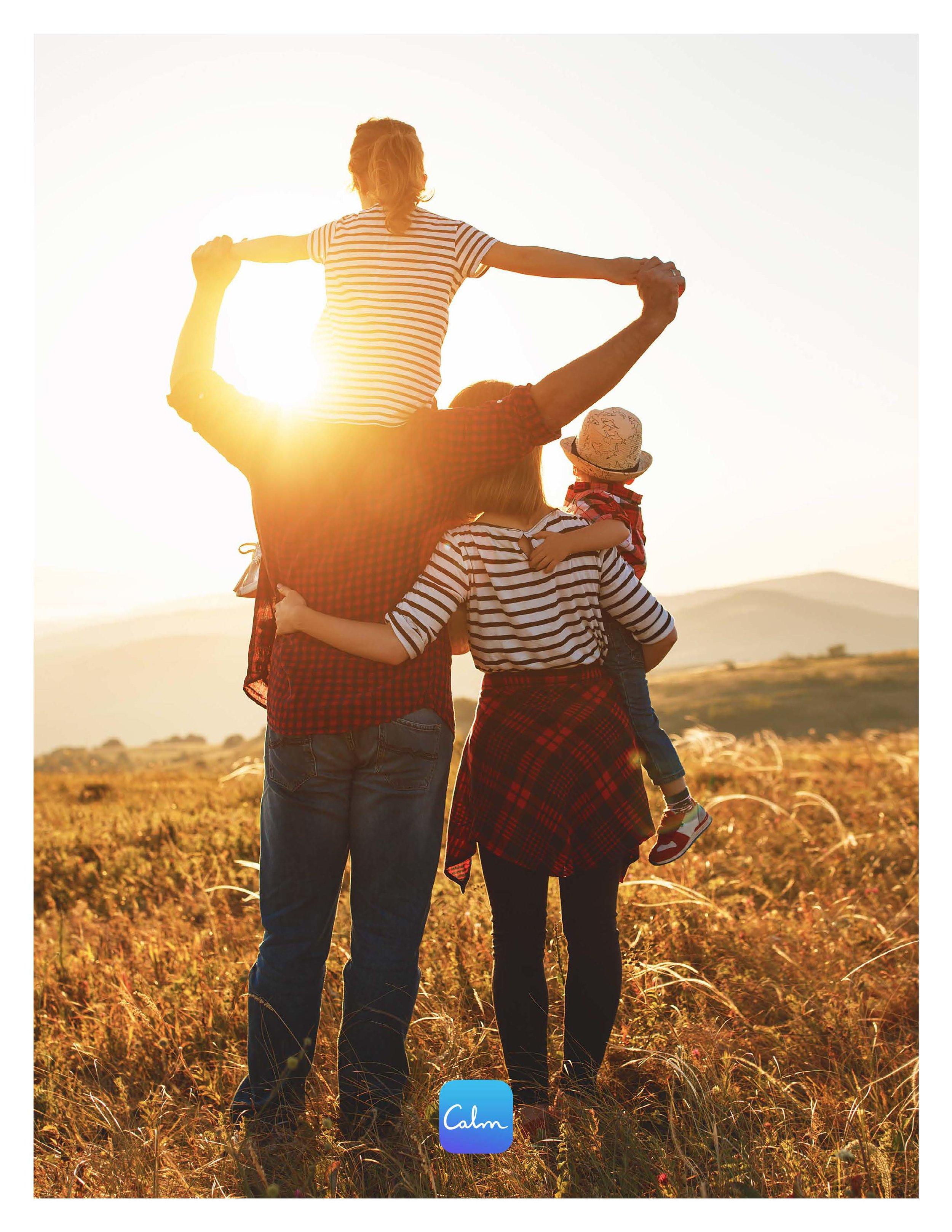 Conscious Parenting Workbook_Page_11.jpg