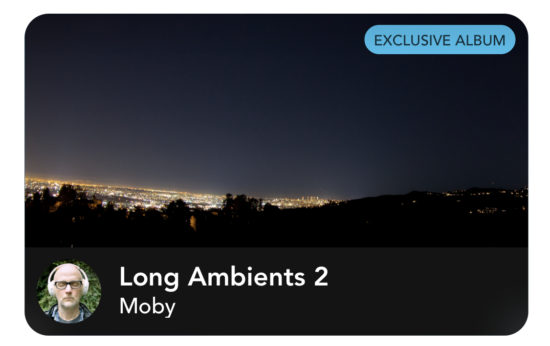 Moby Album Tile Long Ambients 2.png