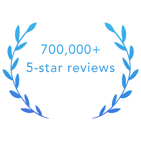 5-star reviews.png