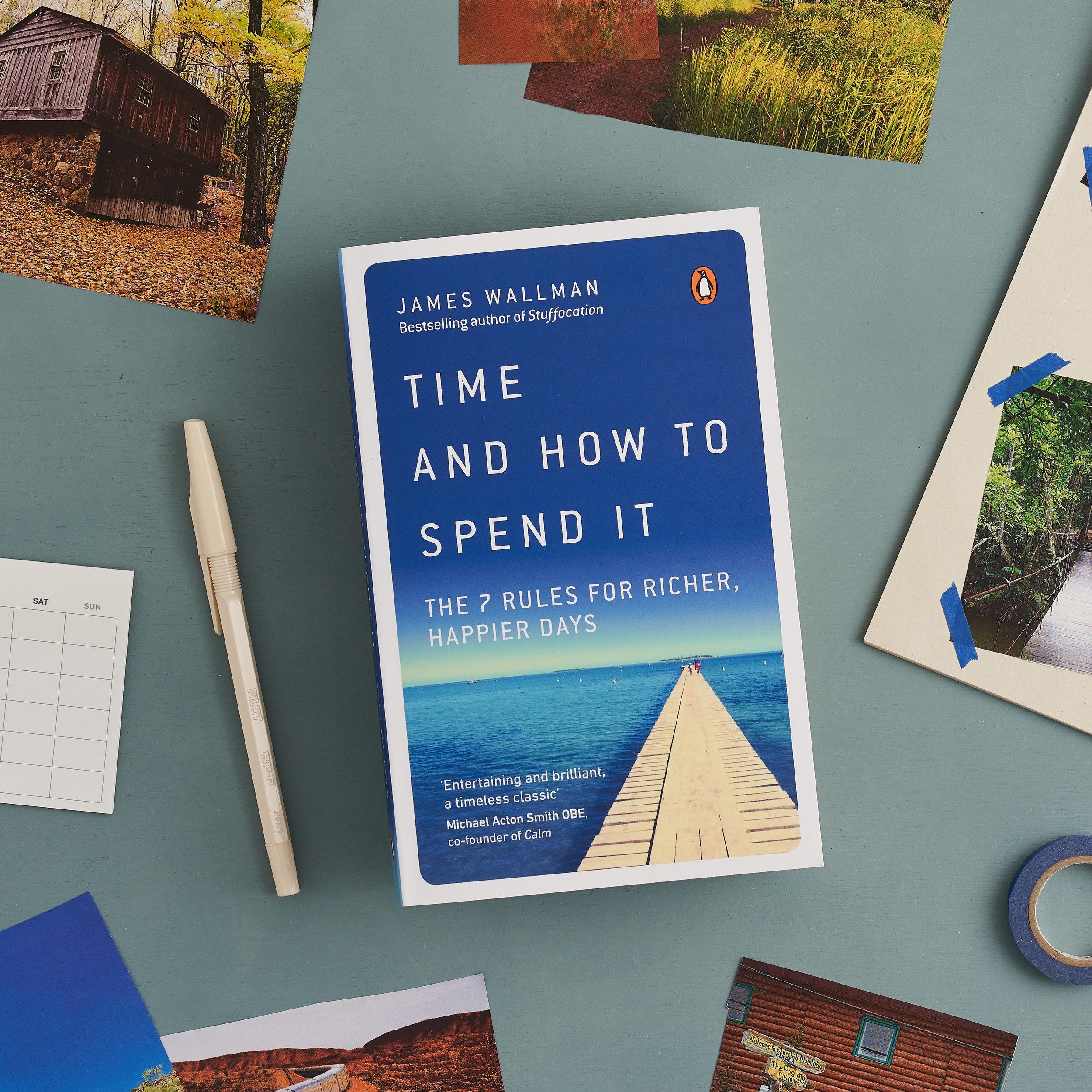 timeandhow_planningshot_square.jpg