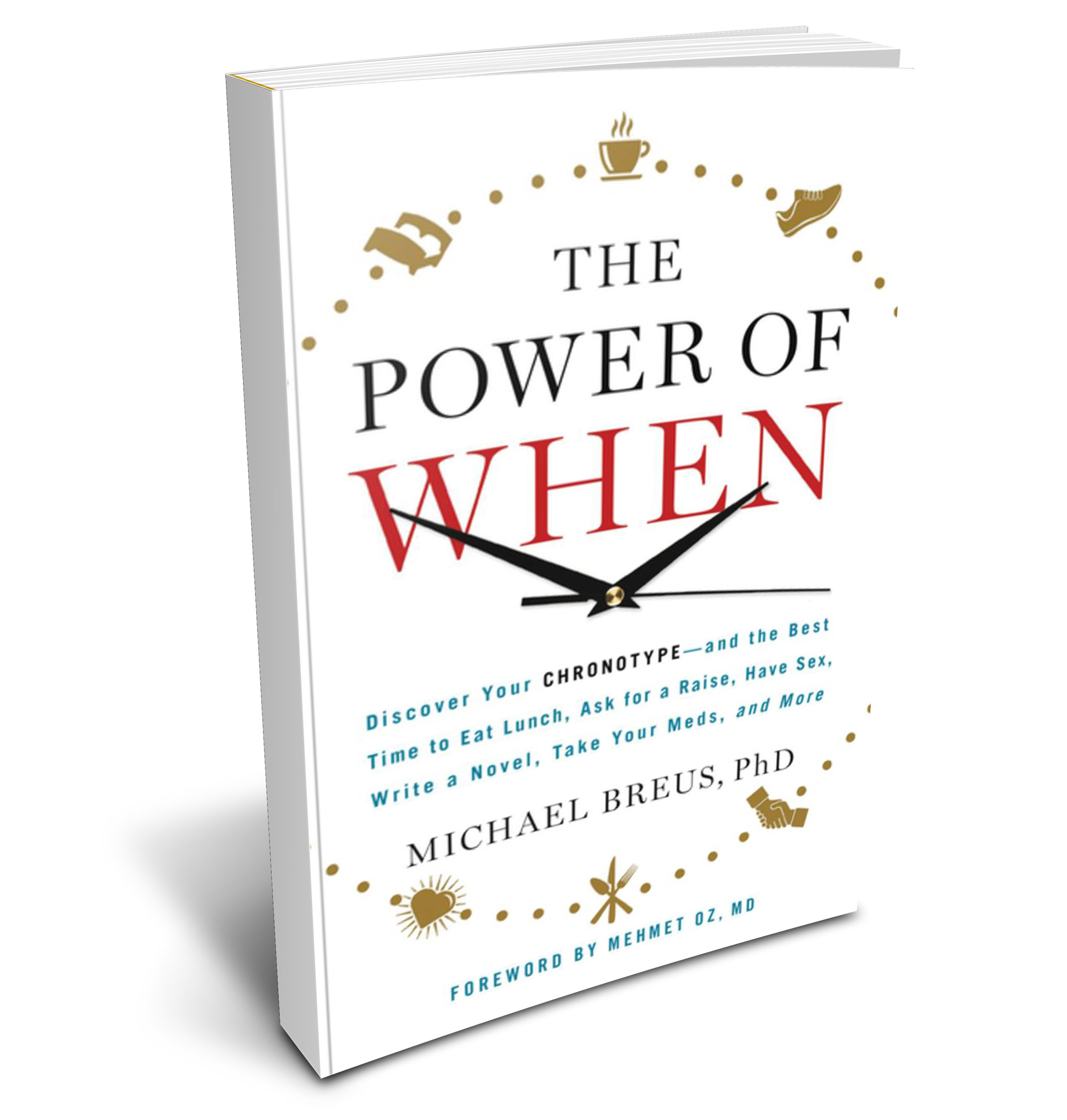 The Power of When Book by Michael Breus.jpg
