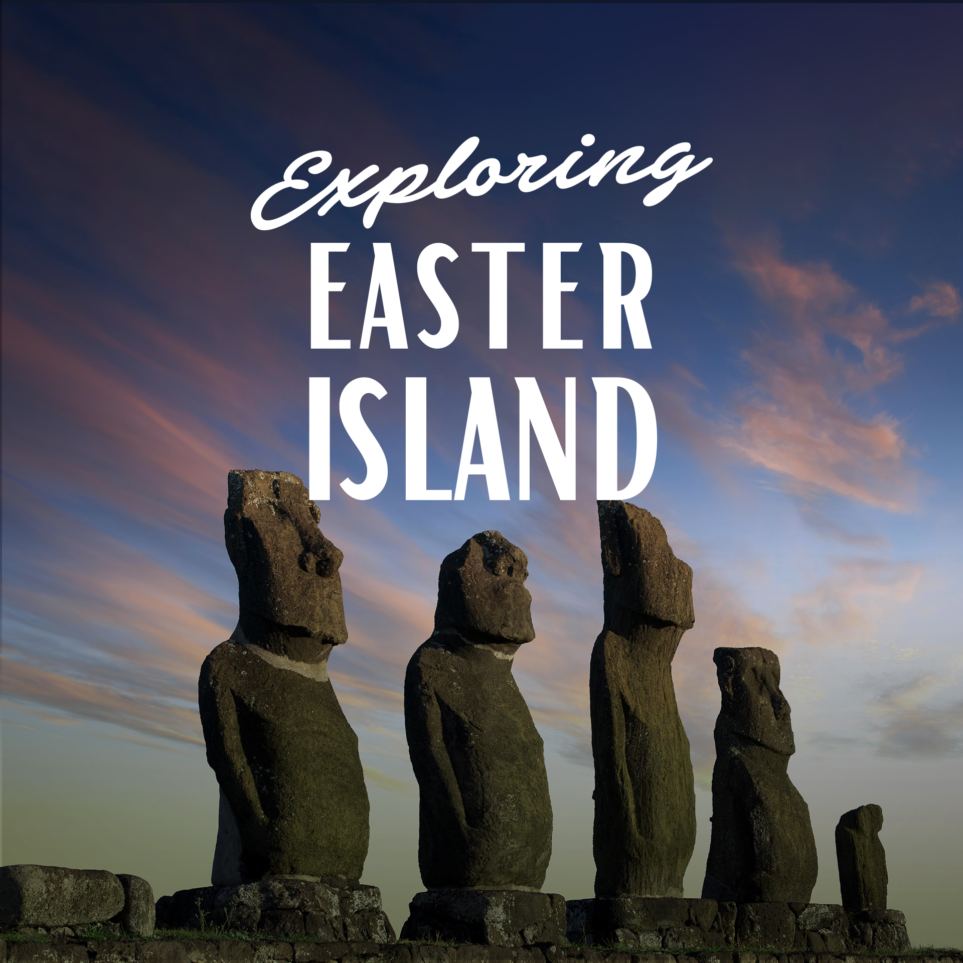 Easter Island Cover.png