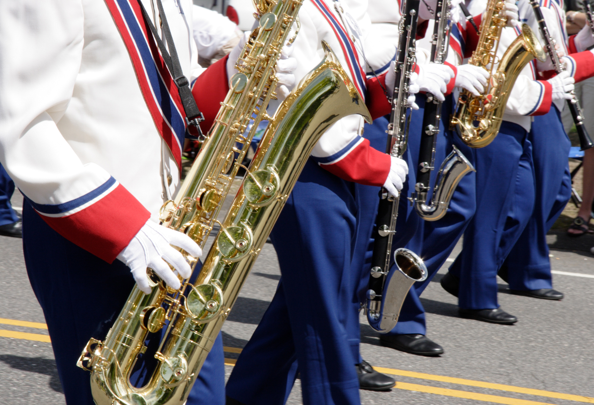 Marching Band GettyImages-133422743.jpg