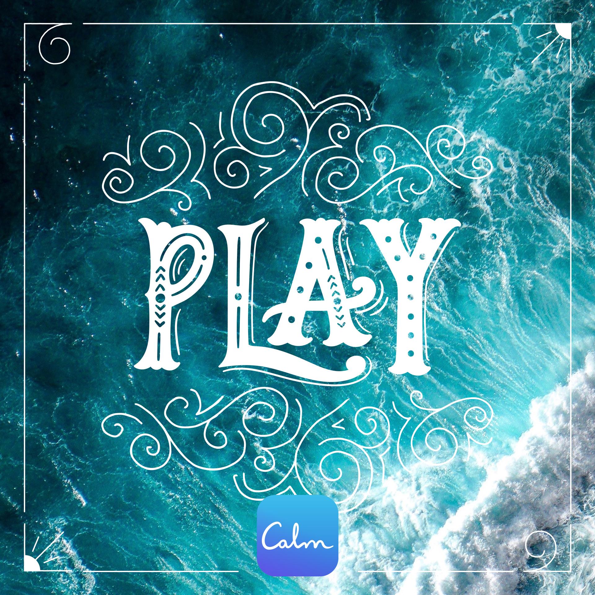 Play.jpg