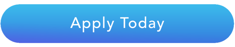 Apply+Today.png