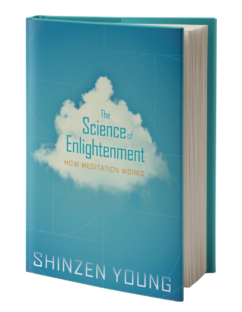 The-Science-of-Enlightenment-Shinzen-Young.png