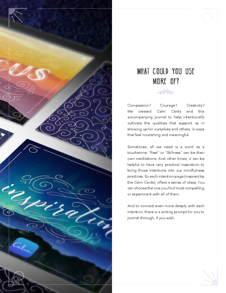 Calm Intentions Journal LR_Page_02.png