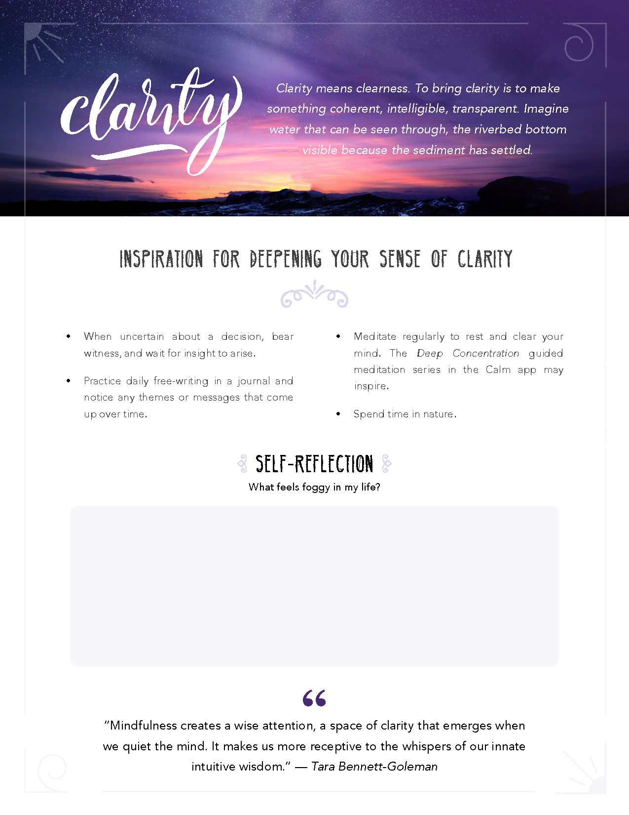 Calm Intentions Journal LR_Page_06.png