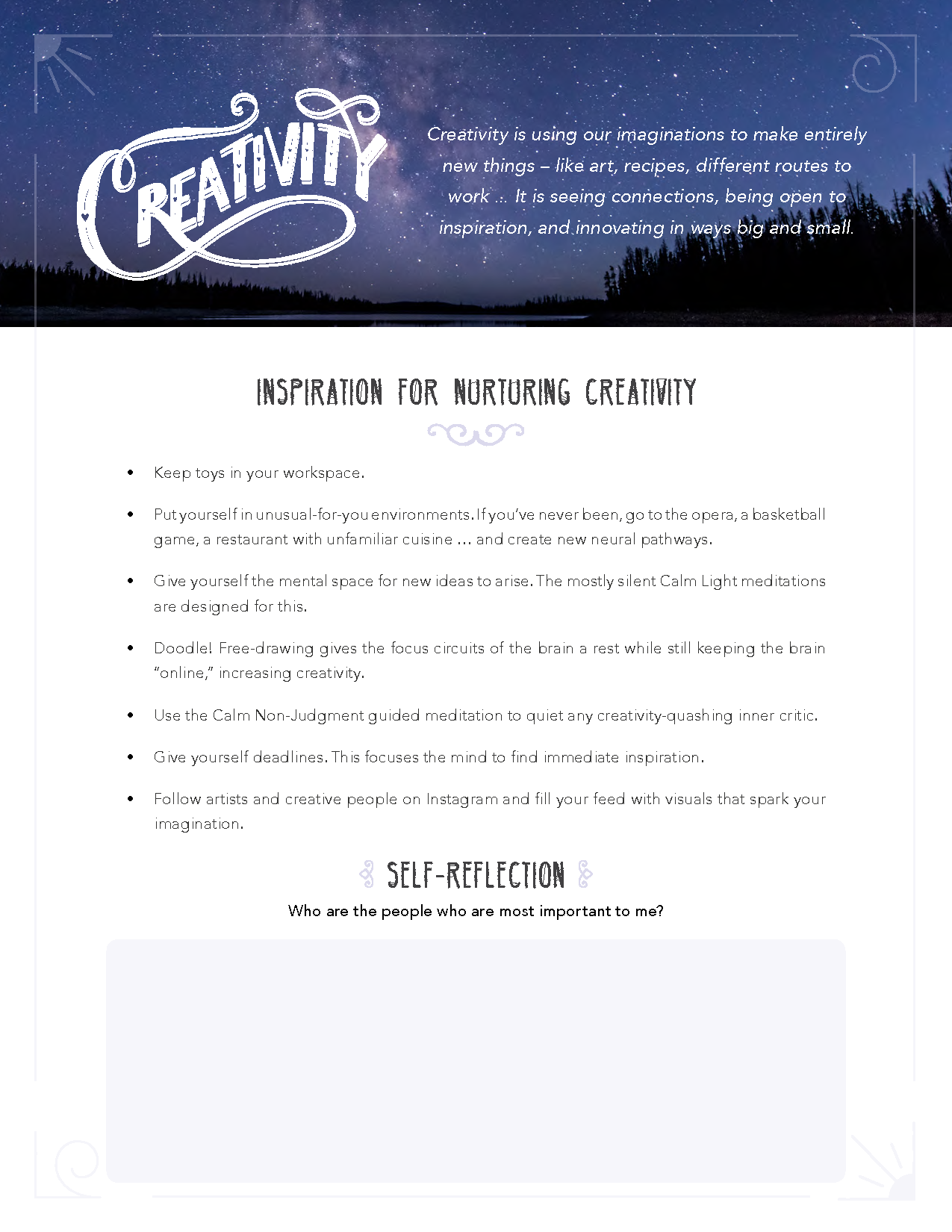 Calm Intentions Journal LR_Page_11.png