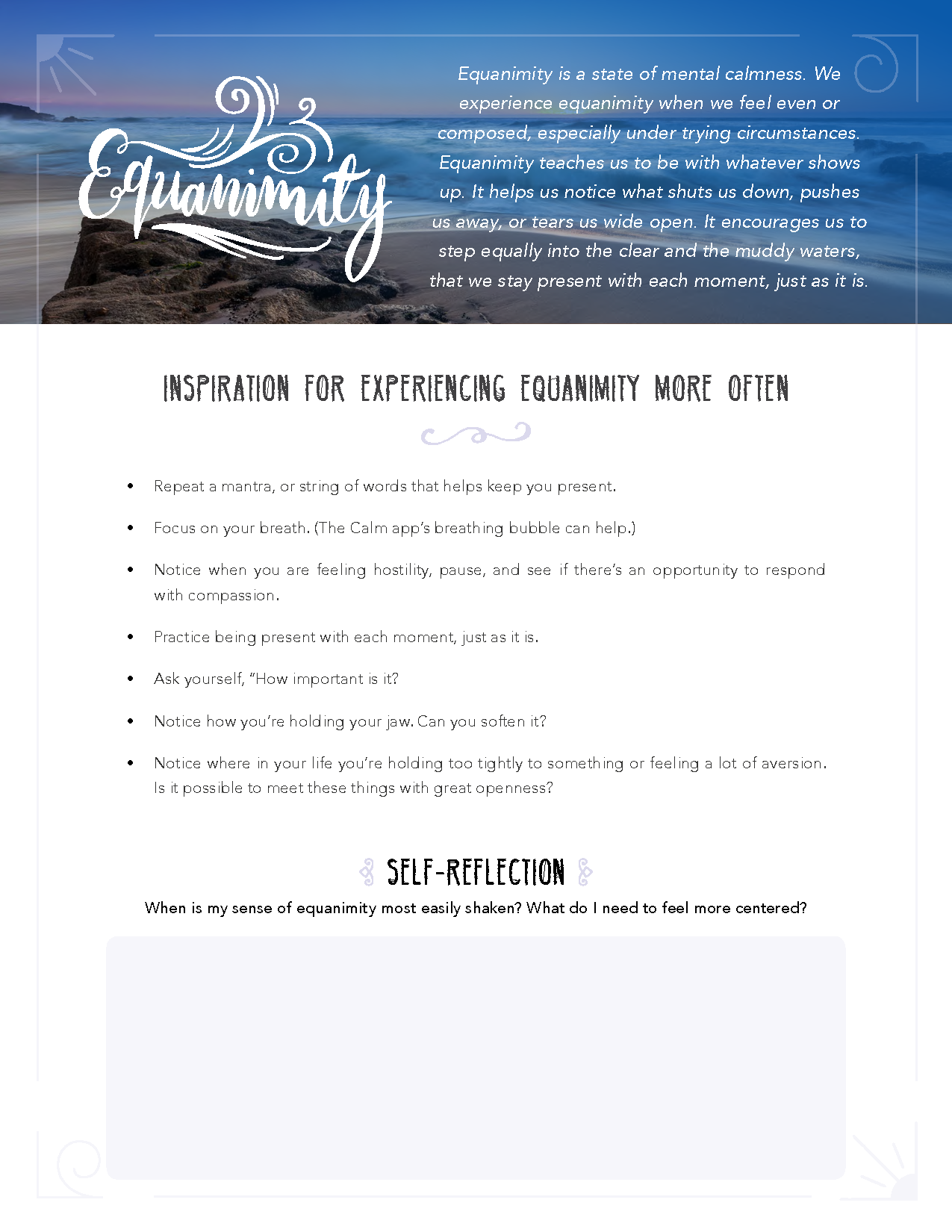 Calm Intentions Journal LR_Page_12.png