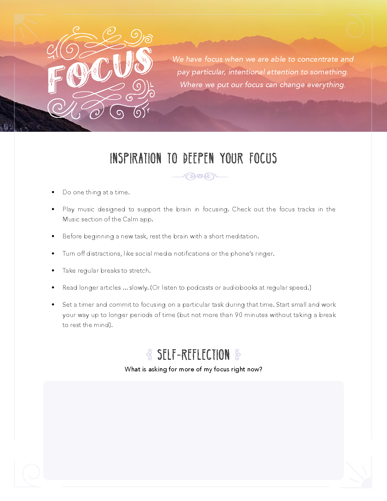 Calm Intentions Journal LR_Page_13.png