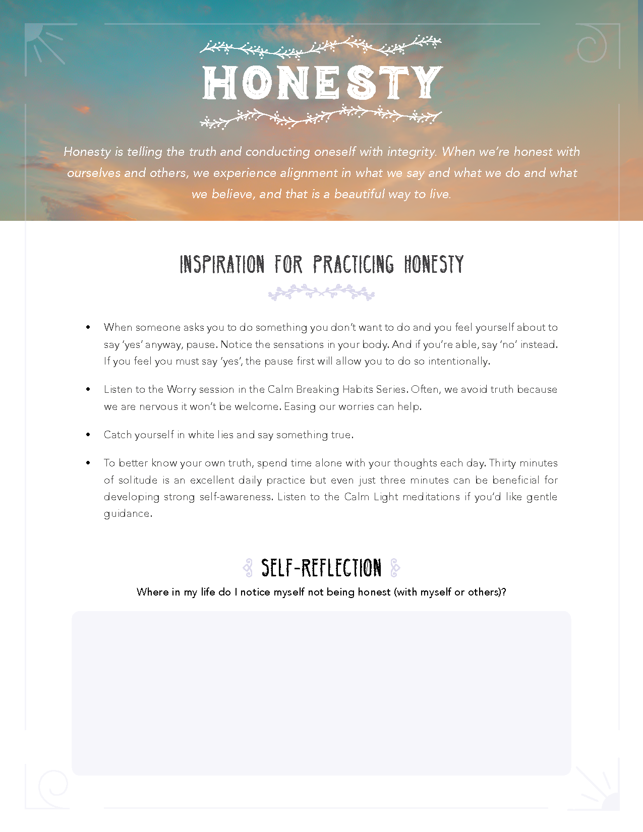 Calm Intentions Journal LR_Page_16.png