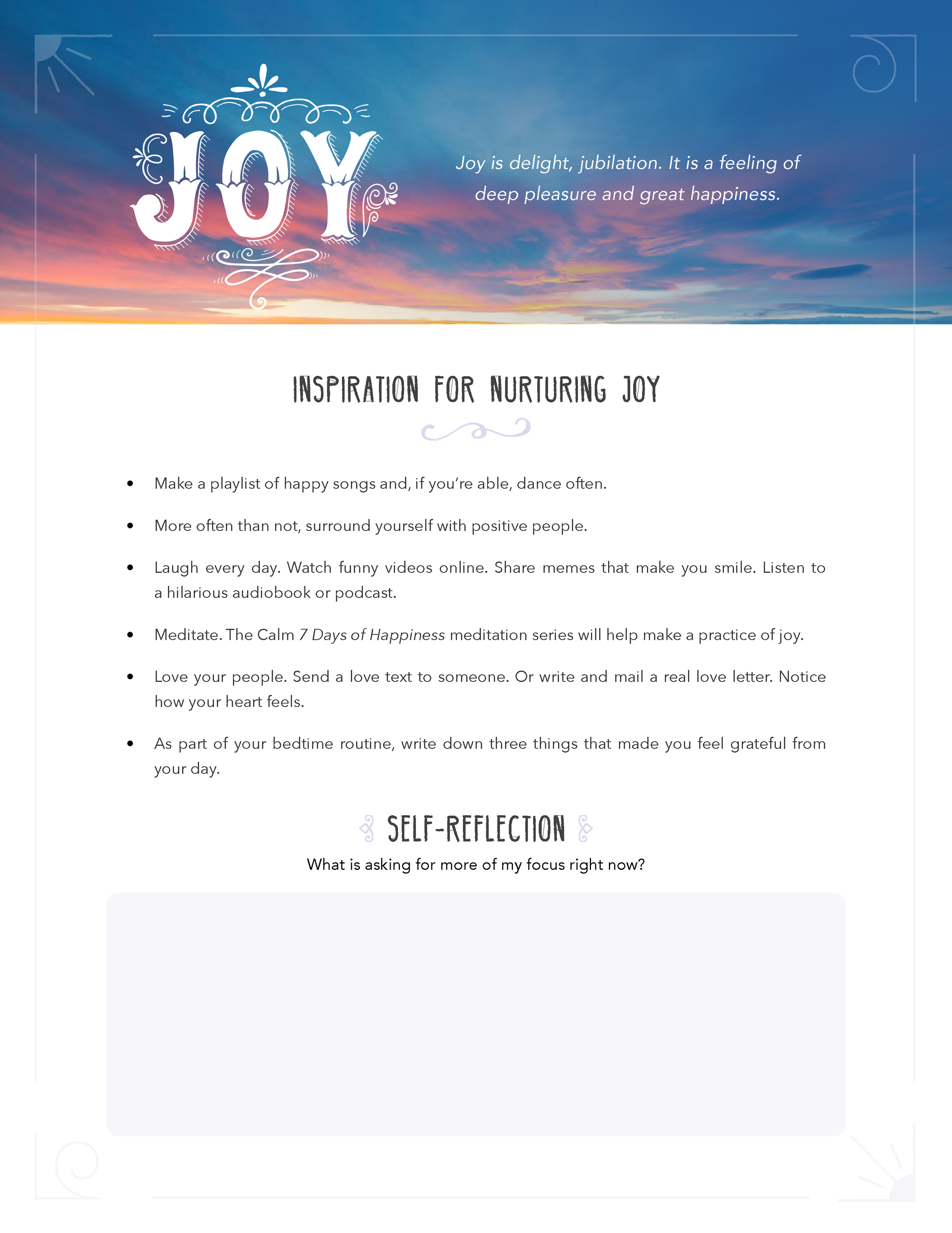 Calm Intentions Journal LR_Page_19.png