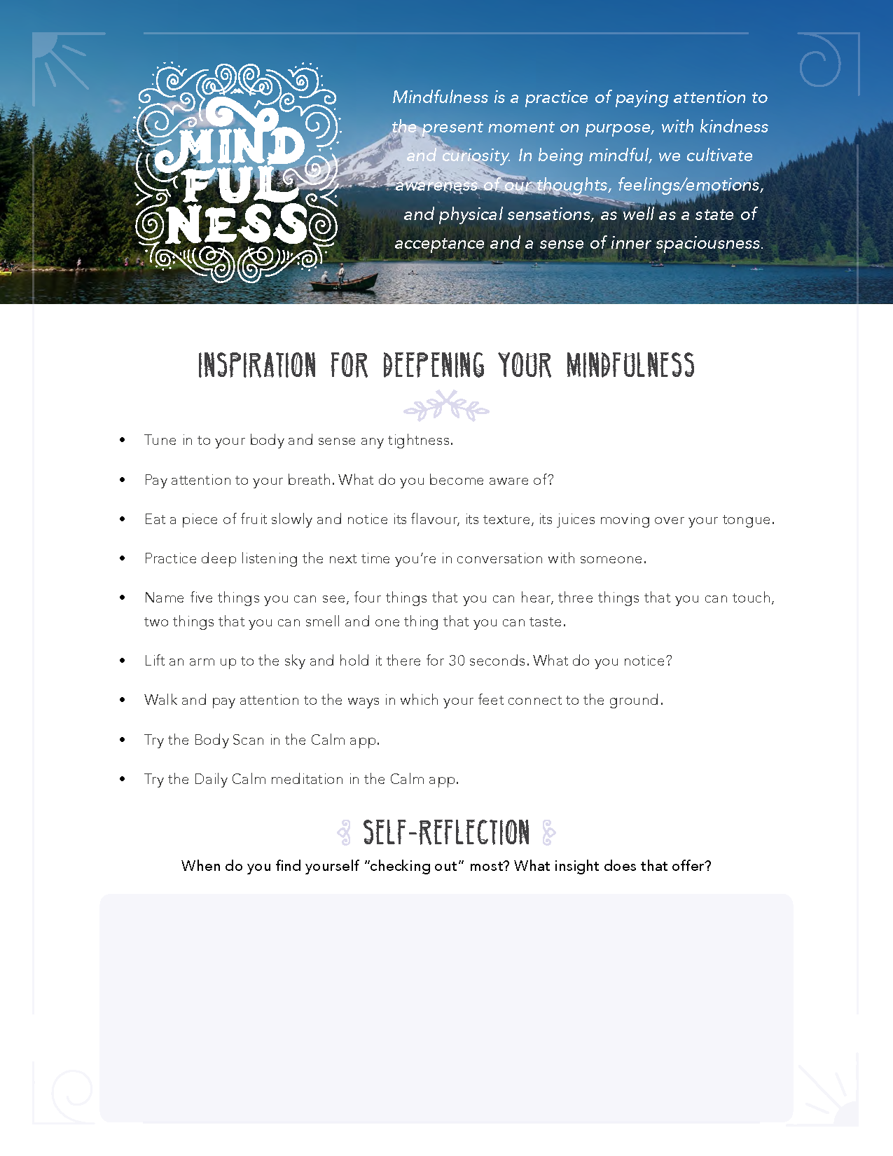Calm Intentions Journal LR_Page_21.png