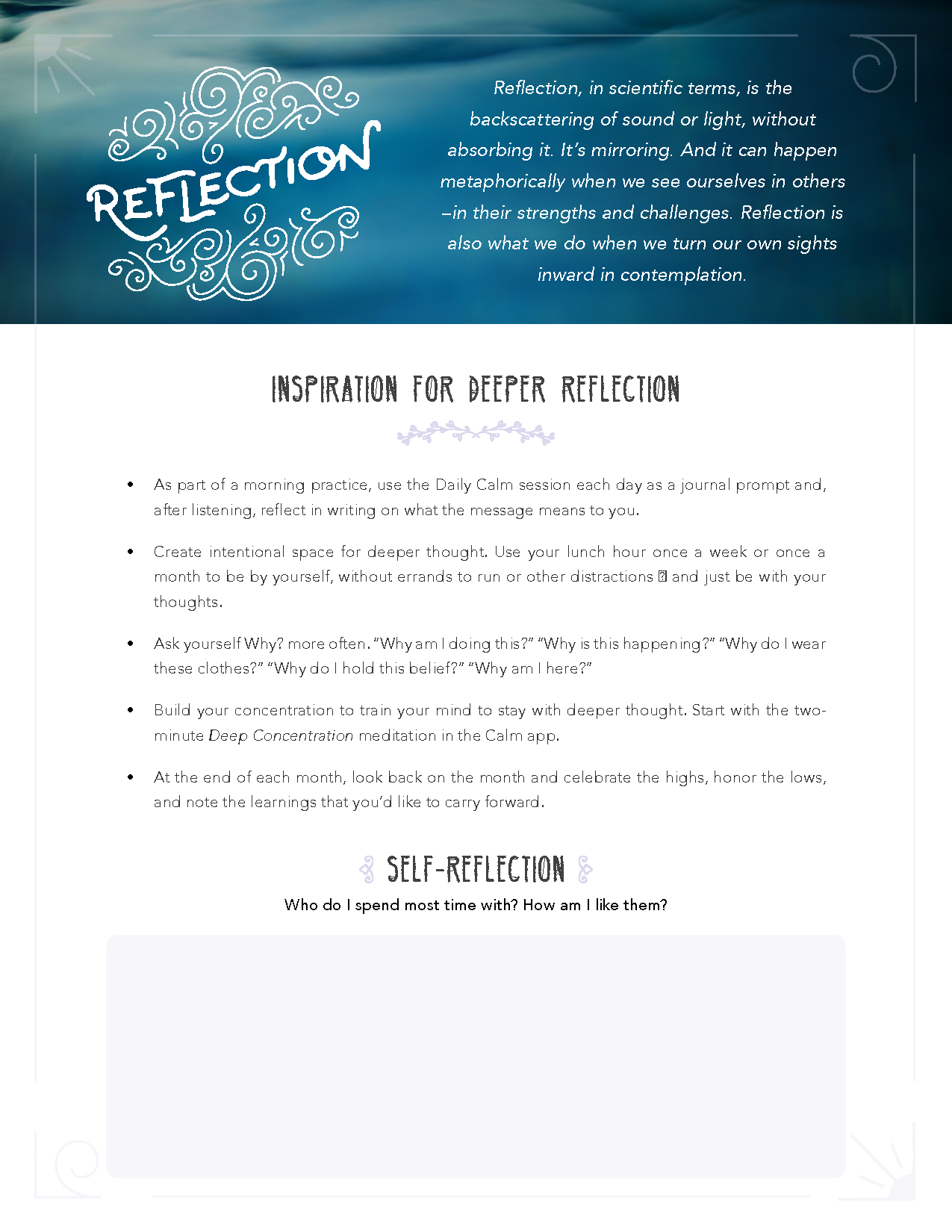 Calm Intentions Journal LR_Page_25.png