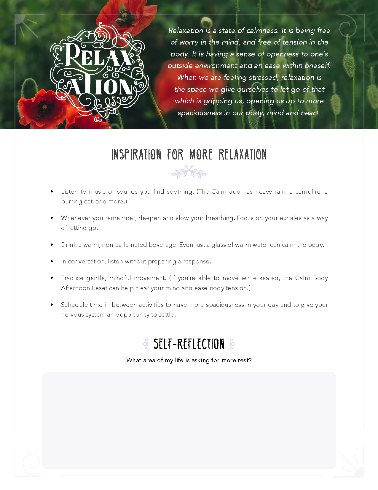 Calm Intentions Journal LR_Page_26.png
