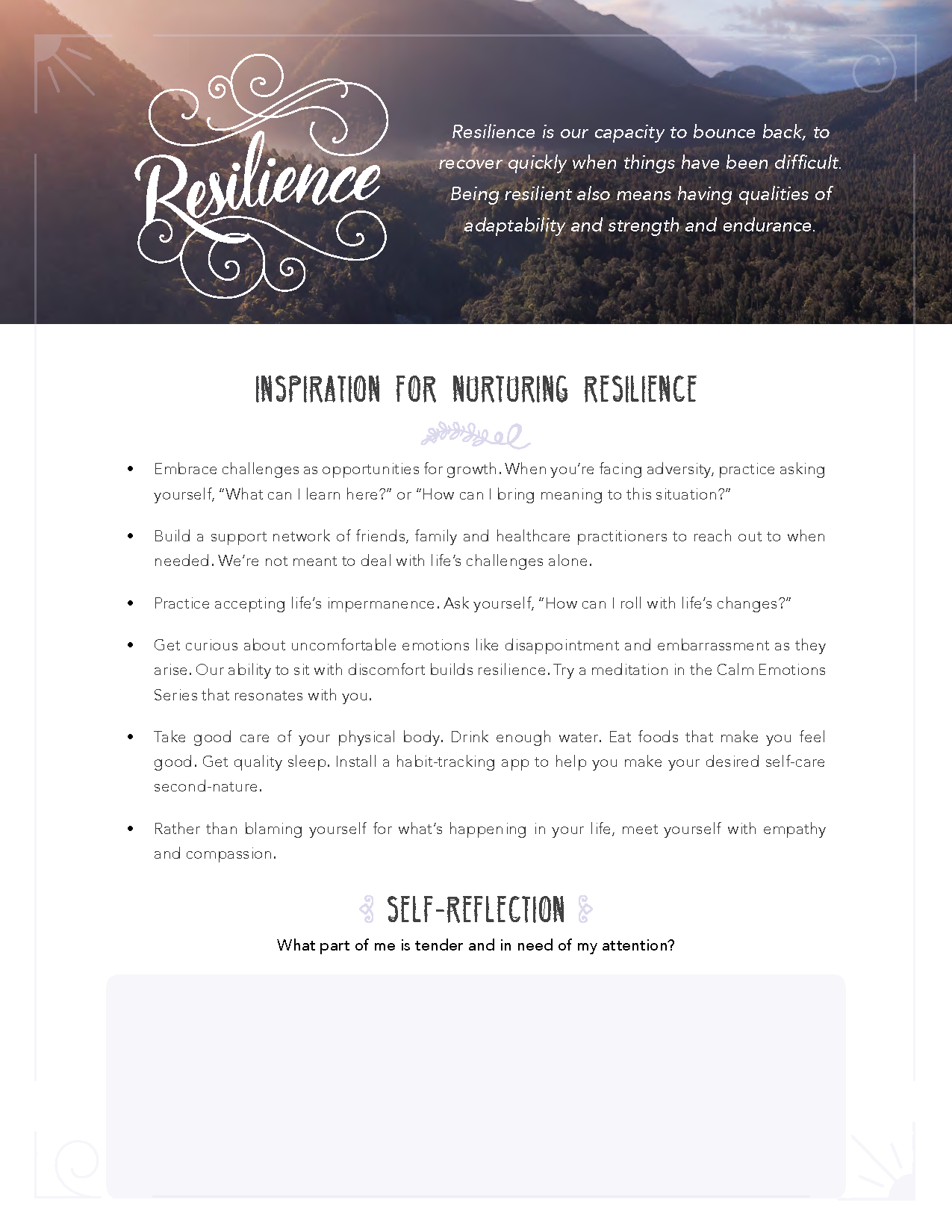 Calm Intentions Journal LR_Page_27.png