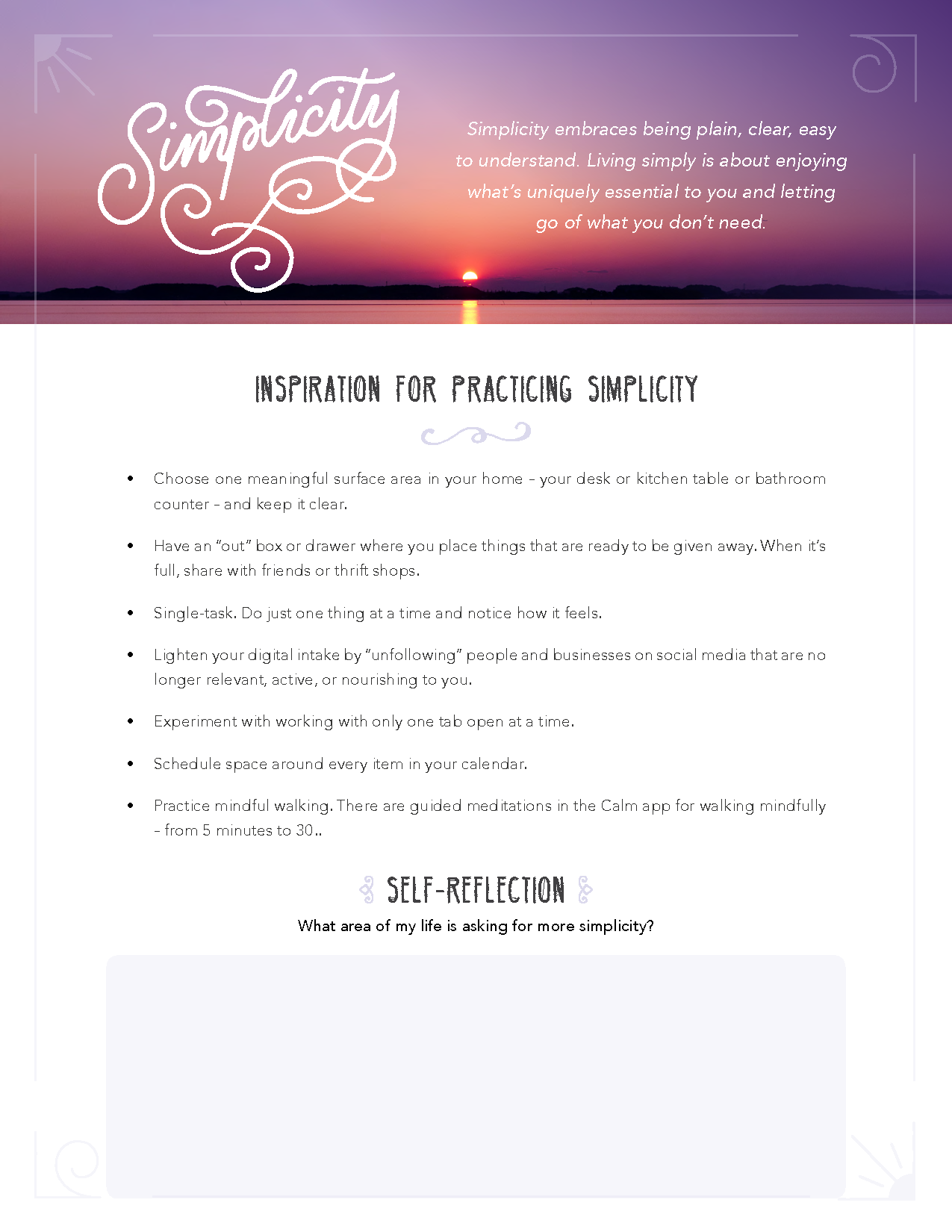 Calm Intentions Journal LR_Page_29.png