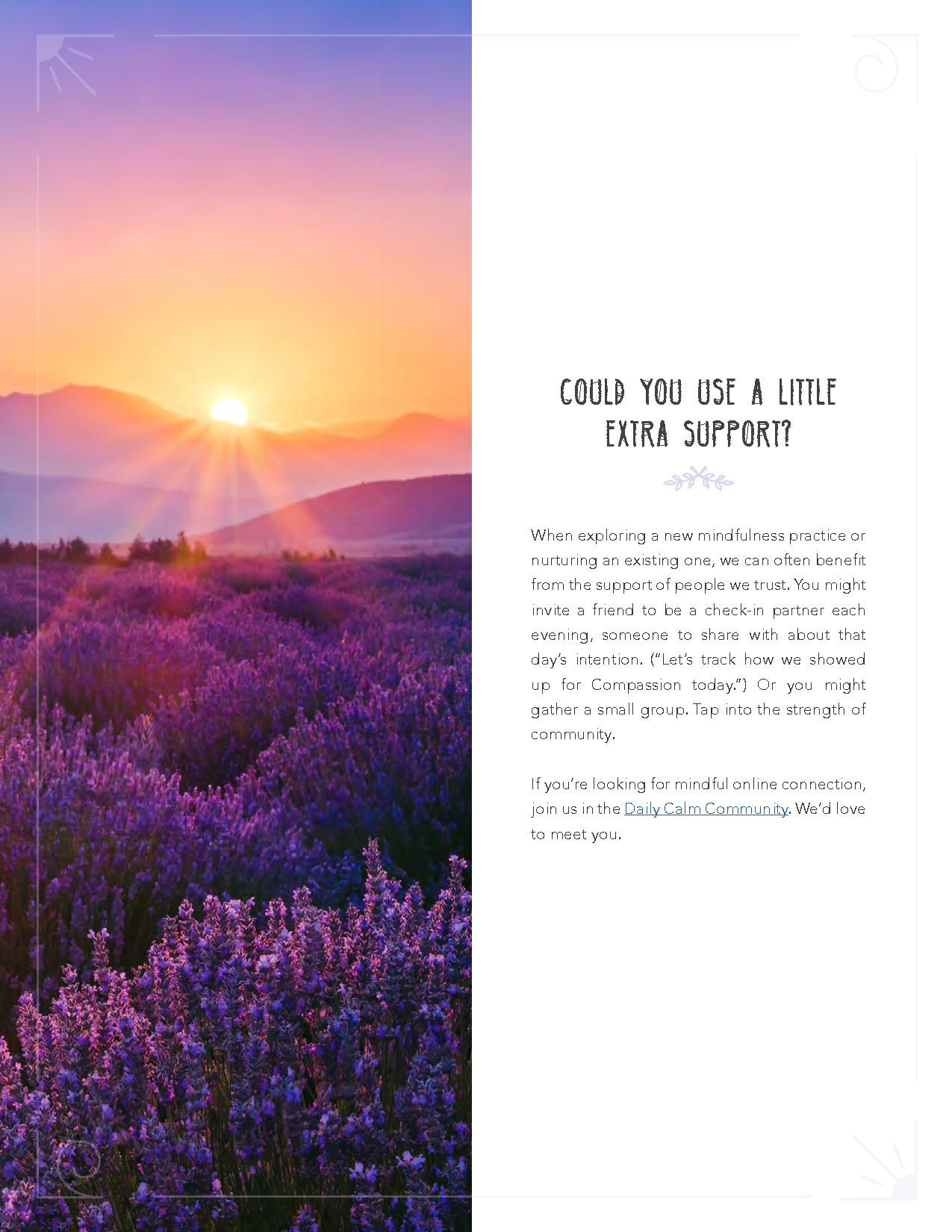 Calm Intentions Journal LR_Page_36.png