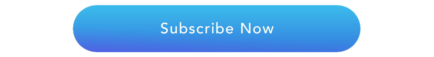 Subscribe Now Button.png